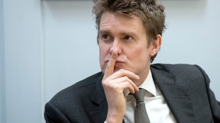 Exclusive: Tristram Hunt to be V&A director
