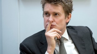 Tristram Hunt has never run a big organisation or curated a museum.