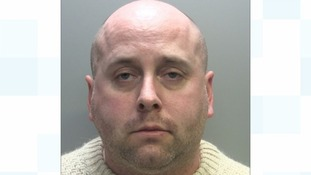 Suspected paedophile wanted by Cumbria Police arrested in France