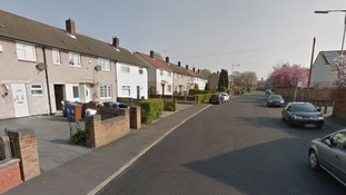 Police investigate after man tries to abduct schoolgirl