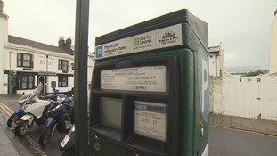 Parking charges in Poole set to increase