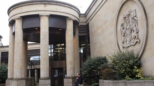 Man appears in court charged with raping and murdering his sister