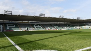 Argyle add extra seats ahead of Liverpool replay