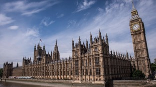 MPs launch inquiry into planned £4bn Palace of Westminster overhaul