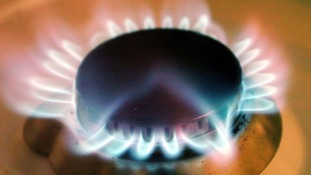 The gas supply is cut off to the entire town of Withernsea