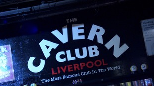 The most famous club in the world