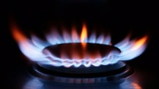 Gas restored to Withernsea