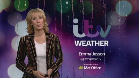 GMB_North_web_weather_16th_Jan
