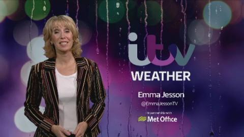 GMB_South_web_weather_16th_Jan