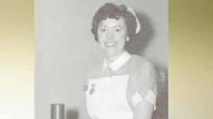 Jean 1956