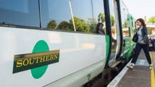Hundreds of new Southern drivers to beat strikes