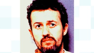 Former football coach Barry Bennell due in court