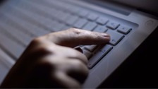 Police chief says Russian cyber criminals attacking Welsh businesses