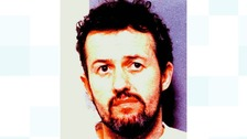 Ex-football coach Barry Bennell pleads not guilty to child sex offences