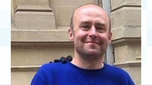 'An amazing and caring son' - Family's tribute to Jan Jedrzejewski, who died in Newport