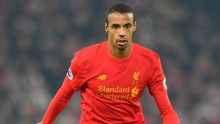 Retired Matip could miss month of Liverpool action