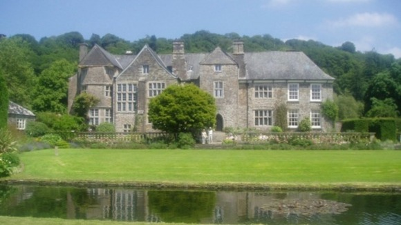 Sydenham House
