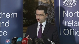 Northern Ireland crisis: Snap election to be held on 2 March