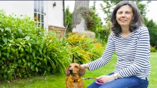 Helen Bailey Trial: Accused 'carried on as normal' after alleged murder