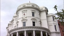 Tynwald could be televised in future