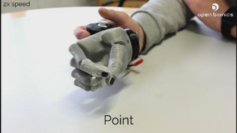 Open_Bionics_for_Web