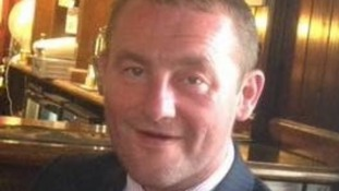 Woman charged with Gomersal murder