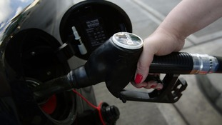 Inflation set to reach two year high as petrol and food prices surge
