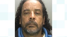 Dudley garage owner jailed for sex attack on customer