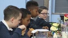 Third of East Anglian working mum's rely on breakfast clubs