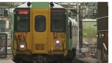 Southern Rail driver verbally abused by passenger