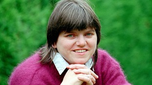 'All those who knew and loved' Jill Saward invited to funeral at Lichfield Cathedral