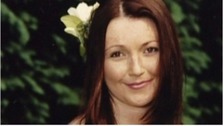 Claudia Lawrence investigation enters 'reactive phase'