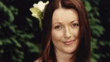 Claudia Lawrence's father 'hugely disappointed'