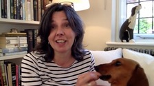Helen Bailey trial hears phone call reporting her missing
