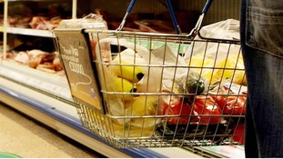 Supermarkets to improve fruit sections and fruit and vegetable sections