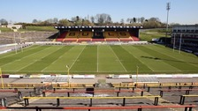 New ownership confirmed at Bradford Bulls