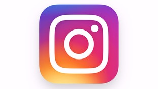 Instagram launches live video in UK