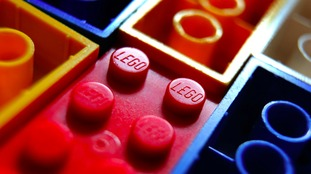 Libraries in Essex have launched an appeal for unwanted lego