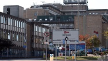 Addenbrooke's improves rating after CQC re-inspection