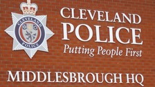 Race discrimination cases settled by Cleveland Police