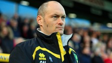 Neil is hoping to get the fans back on side and believe in what they can do
