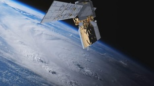 British satellite will make weather forecasts more accurate and useful