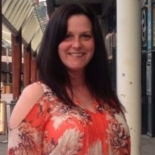 Funeral of woman killed in Swindon house fire