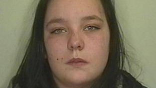 Police appeal to trace missing Batley girl