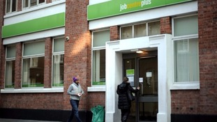 Unemployment has dropped again after hitting a 10-year low