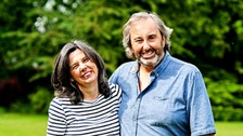 Helen Bailey murder trial adjourned as partner taken ill