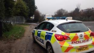 Second arrest in Rotherham murder inquiry