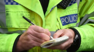 Police charge 13 in Keighley drugs operation