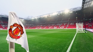 Man United appoint counter terrorism manager
