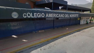 The American College in Monterrey